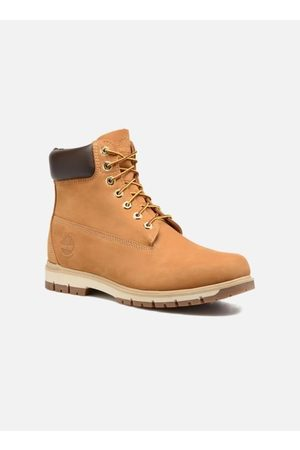 """Timberland Radford 6"""" Boot WP by"""