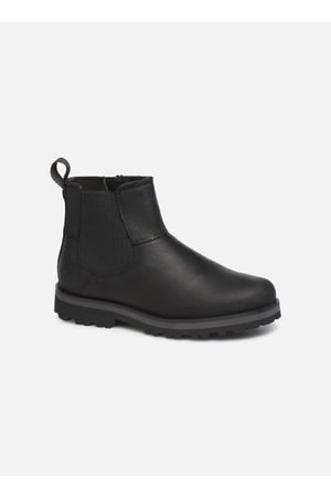 Timberland Courma Kid Chelsea by