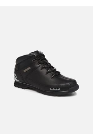 Timberland Euro Sprint Hiker by