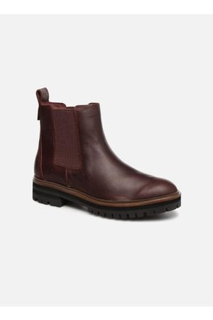 Timberland London Square Chelsea by