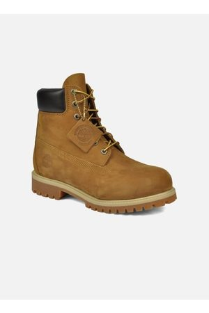 Timberland 6in premium boot by