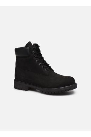 "Timberland 6"" Premium Boot by"