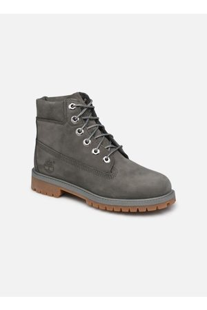 Timberland 6 In Premium WP Boot by
