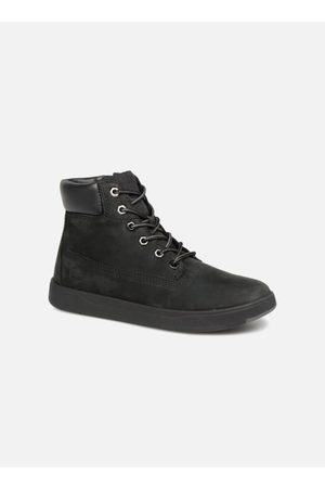Timberland Davis Square 6 Inch Boot by