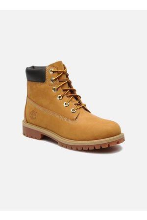 Timberland Meisjes Enkellaarzen - Boots en enkellaarsjes 6 In Premium WP Boot by
