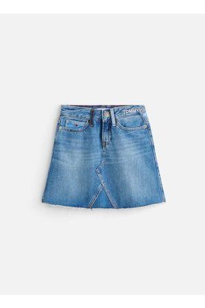 Tommy Hilfiger Jupe mini A-Line Skirt Upcd by