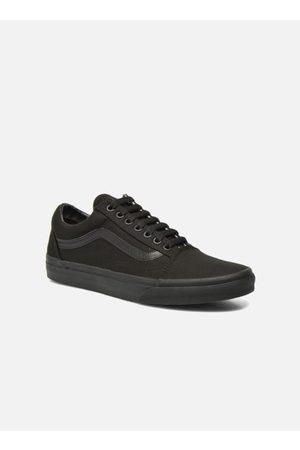 Vans Heren Sneakers - Old Skool by