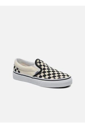 Vans Classic Slip-On E by
