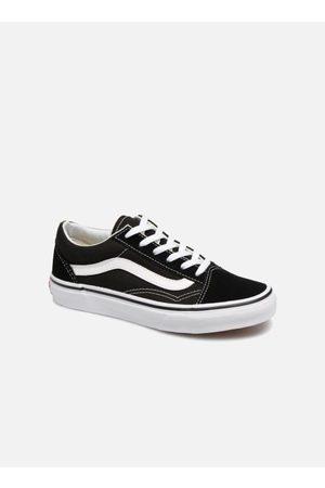 Vans Sneakers - Old Skool E by