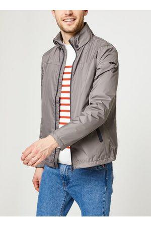 Geox Ponza Short Jacket by