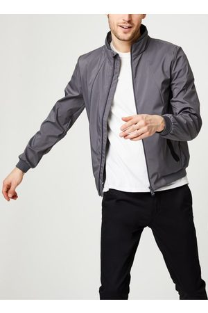 Geox Eolie Outer Jacket by