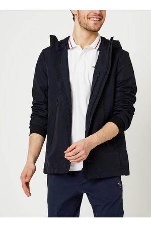 Geox Aerantis Hood Jacket by
