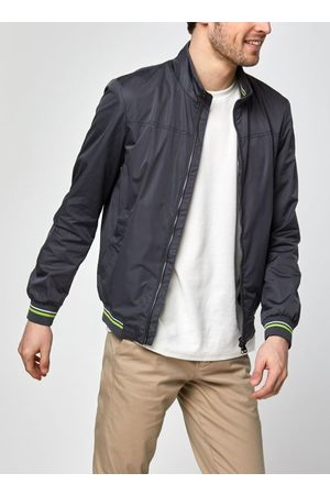 Geox Tuono Bomber Jacket by