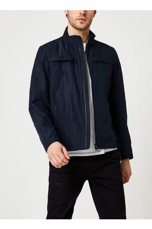 Geox Renny Biker Jacket by