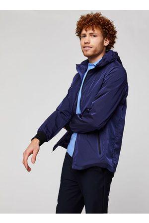 Geox Taormina Hood Jacket by