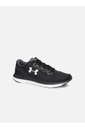 Under Armour UA Charged Impulse by