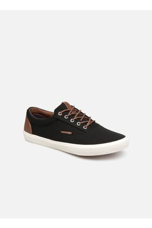 JACK & JONES Heren Sneakers - Jfwvision Classic Mixed by