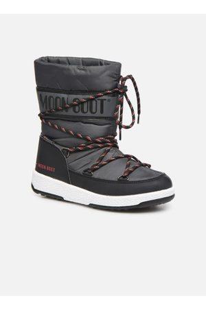 Moon Boot Sport Jr by