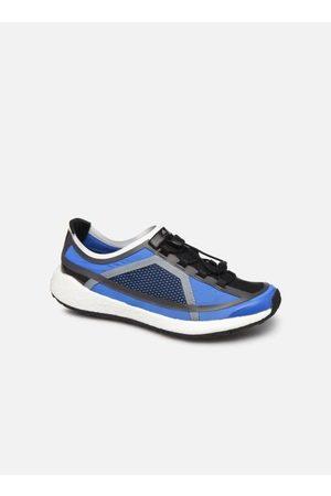 adidas Pulseboost Hd S. by