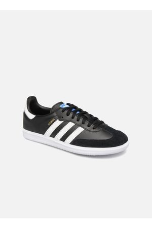 adidas SAMBA OG J by