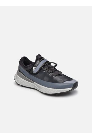 adidas Outdoorbooost R.Rdy by