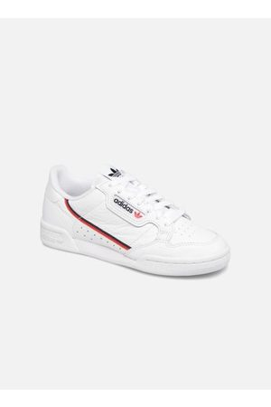 adidas Continental 80 W by