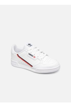 adidas Continental 80 C by