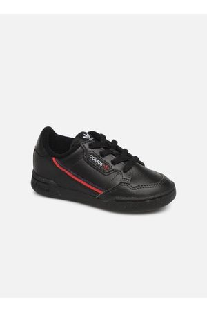adidas Continental 80 I by