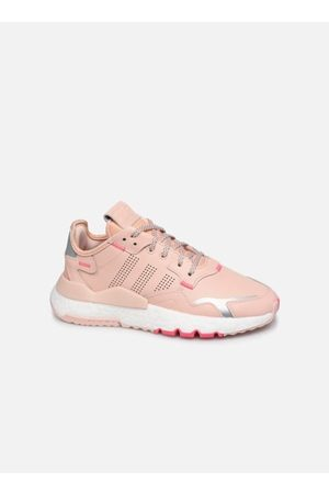 adidas Sneakers Nite Jogger J by