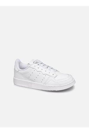 adidas Supercourt C by