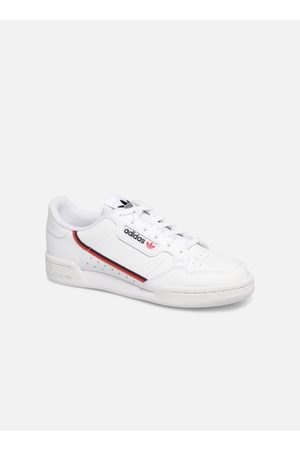 adidas Continental 80 J by