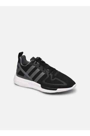 adidas Zx 2K Adiprene X J by