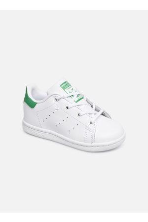 adidas Stan smith i by
