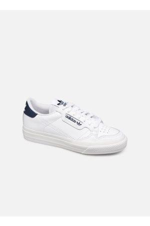 adidas Continental Vulc W by