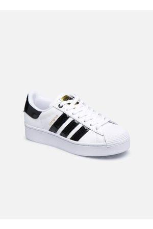 adidas Superstar Bold W by