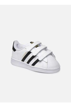 adidas Superstar CF I by