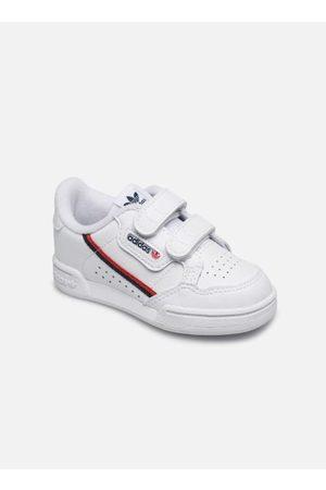 adidas Continental 80 Cf I by