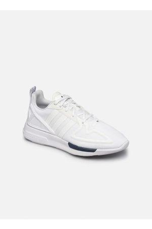 adidas Zx Fuse Adiprene X by