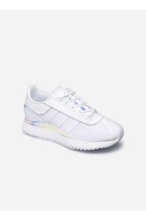 adidas Sl Fashion W by