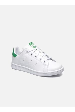 adidas Stan Smith Cf C by