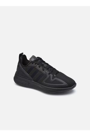 adidas Zx 2K Flux W by