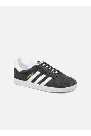 adidas Gazelle W by
