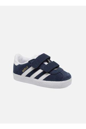 adidas Gazelle Cf I by