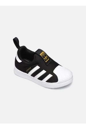 adidas Superstar 360 I by