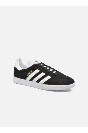 adidas Gazelle by