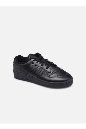 adidas Rivalry Low J by