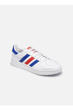 adidas Team Court by