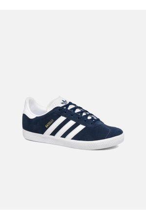 adidas Gazelle J by