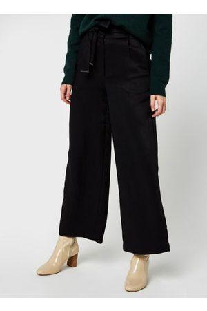 VILA Vicalantha Wide Pants by