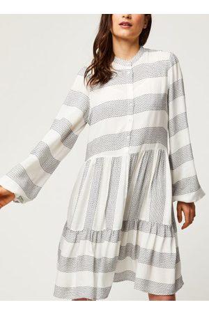 Y.A.S YASLAMALI SHORT DRESSES by